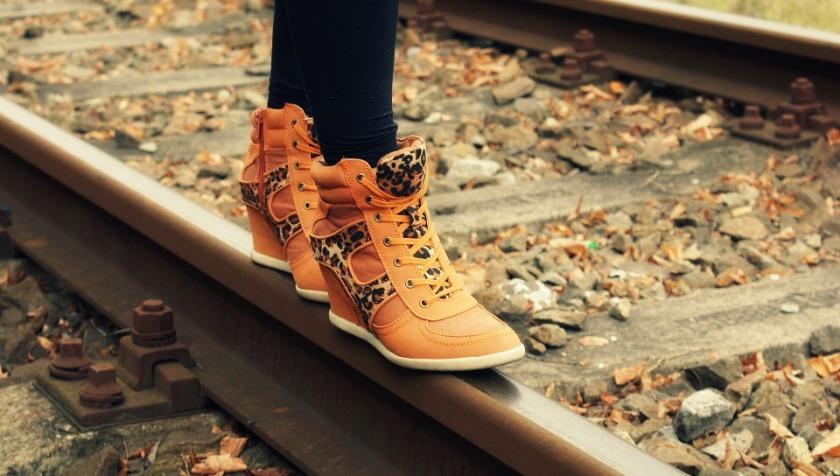 boots-181744_960_720.jpg